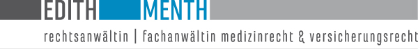 Edith-Menth